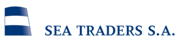 sea-traders-logo