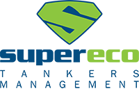 super-eco-logo